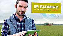 IM Farming Magazine 2016